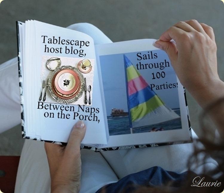 book final tblscp