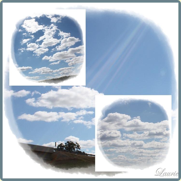 cloud mos