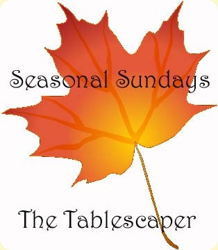 Seasonal_Sundays_-_Fall_copy[1]