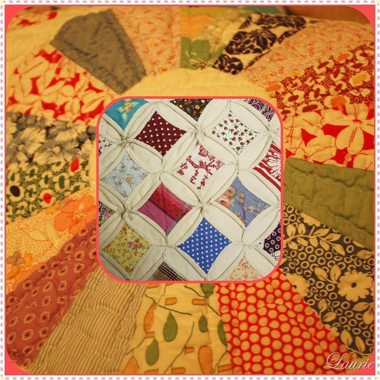 quilt_mos_2[1]