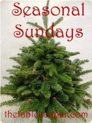 Copy_of_Christmas_Seasonal_Sunday[1][6][1]