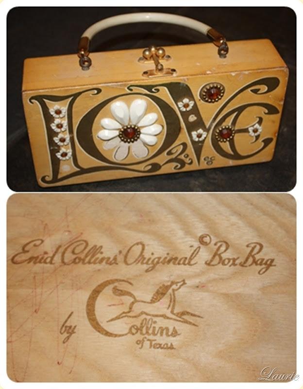 box purse cmbnd