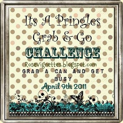 Pringles_Challenge_1[1]