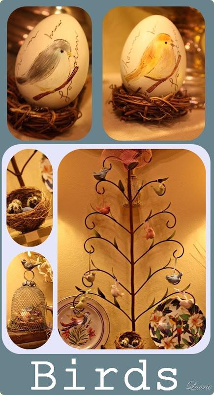 bird eggs-vert
