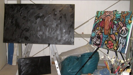 Studio Oct 10 2