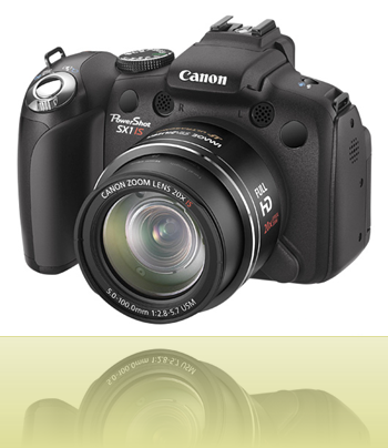 canon_powershot_sx1_is