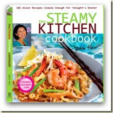 steamy-kitchen-cookbook