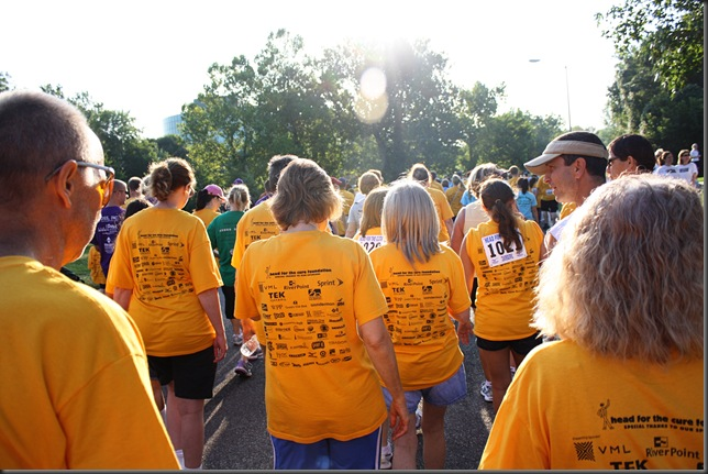 RunForRhonda_Aug292010_0041