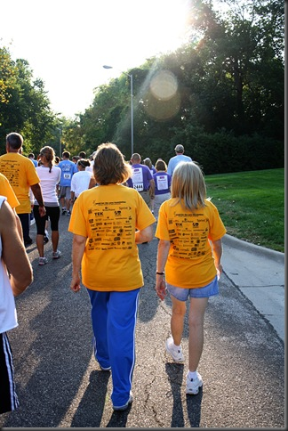 RunForRhonda_Aug292010_0045