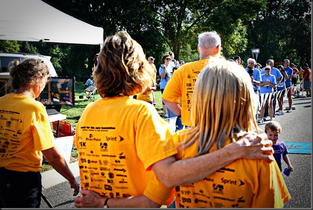 RunForRhonda_Aug292010_0050