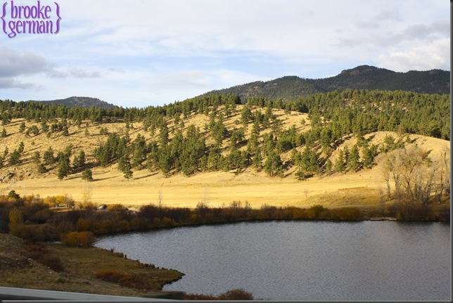 Colorado-Oct2010_53