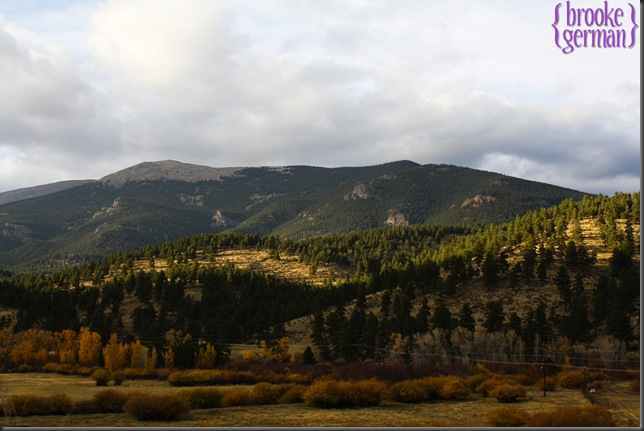 Colorado-Oct2010_54