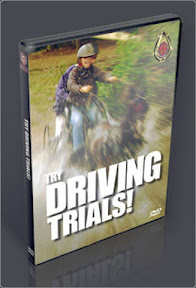 Try Driving Trials DVD