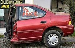 halfprice-car