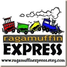 ragamuffin_express_square