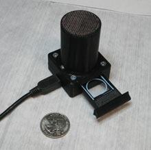 micro_microscope