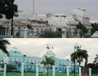 haiti_palace