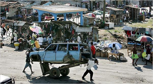 haiti_poverty
