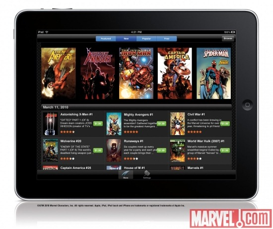 marvel_comics_ipad