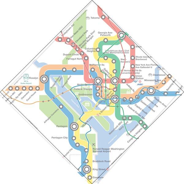 dc_metro_reality