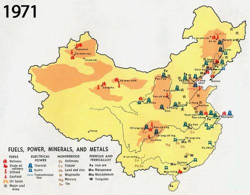 china_energy
