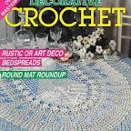DecorativeCrochetMagazines15.jpg