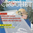 DecorativeCrochetMagazines16.jpg