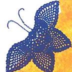 CrochetButterfly.jpg