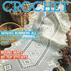 DecorativeCrochetMagazines13.jpg