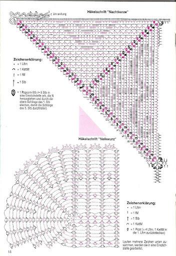 مجموعة مفارش رئعة بالباترون - صفحة 2 D_344_10
