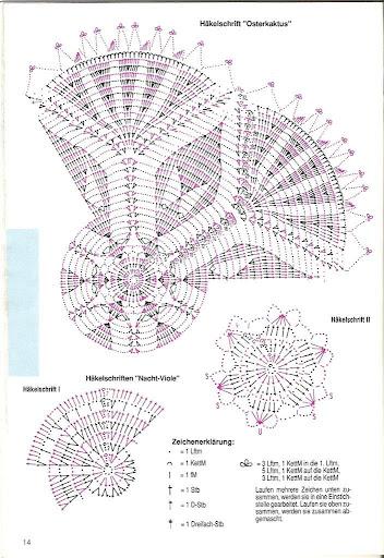 مجموعة مفارش رئعة بالباترون - صفحة 2 D_344__6