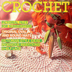 DecorativeCrochetMagazines4.jpg