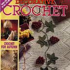 DecorativeCrochetMagazines66.jpg
