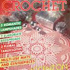 DecorativeCrochetMagazines5.jpg