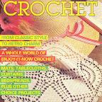 DecorativeCrochetMagazines6.jpg