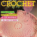 DecorativeCrochetMagazines8.jpg