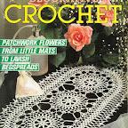 DecorativeCrochetMagazines9.jpg