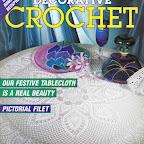 DecorativeCrochetMagazines18.jpg