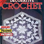 DecorativeCrochetMagazines21.jpg