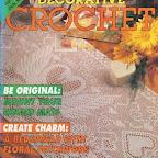 DecorativeCrochetMagazines22.jpg