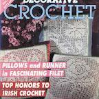 DecorativeCrochetMagazines24.jpg