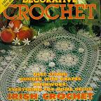 DecorativeCrochetMagazines25.jpg