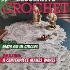 DecorativeCrochetMagazines29.jpg