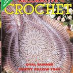 DecorativeCrochetMagazines33.jpg