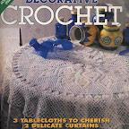 DecorativeCrochetMagazines35.jpg