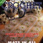 DecorativeCrochetMagazines32.jpg