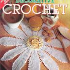 DecorativeCrochetMagazines41.jpg