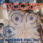 DecorativeCrochetMagazines43.jpg