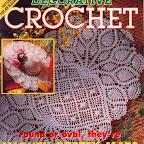 DecorativeCrochetMagazines45.jpg