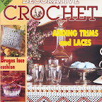 DecorativeCrochetMagazines49.jpg